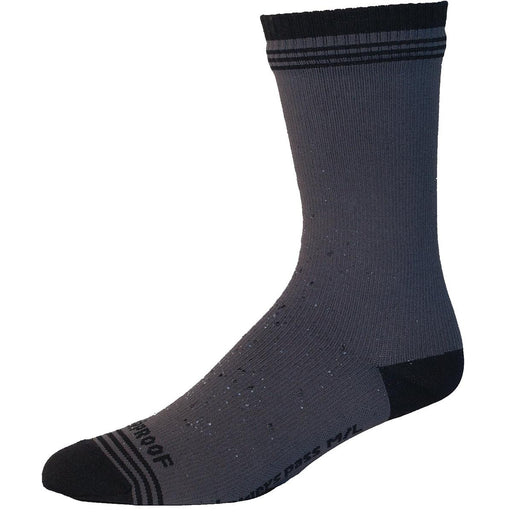 Showers Pass® Crosspoint Wool Waterproof Socks, 1 Pair