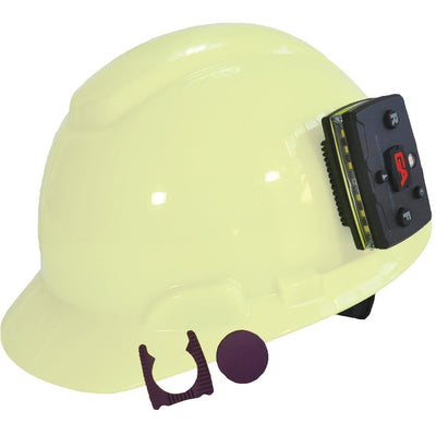 GUARDIAN ANGEL Elite Series Hard Hat Magnetic Mount