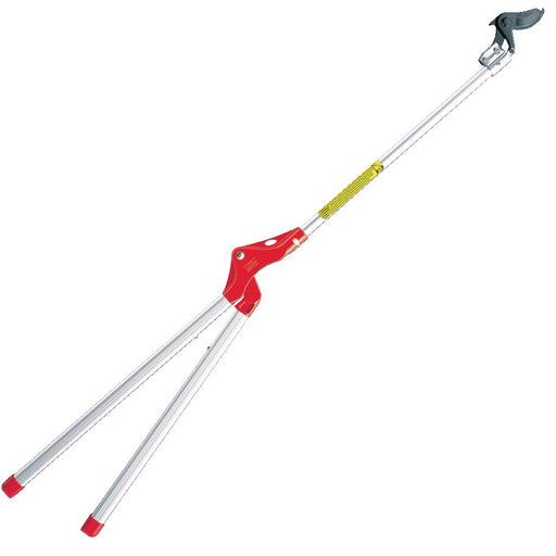 ARS LongReach™ Loppers
