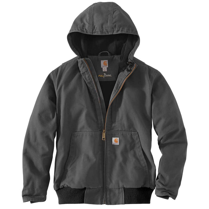 Carhartt 103371 Full Swing® Armstrong Active Jac