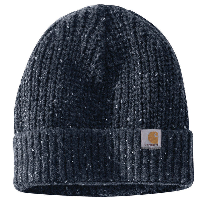 Carhartt® Women's Clearwater Shaker Stitch Hat