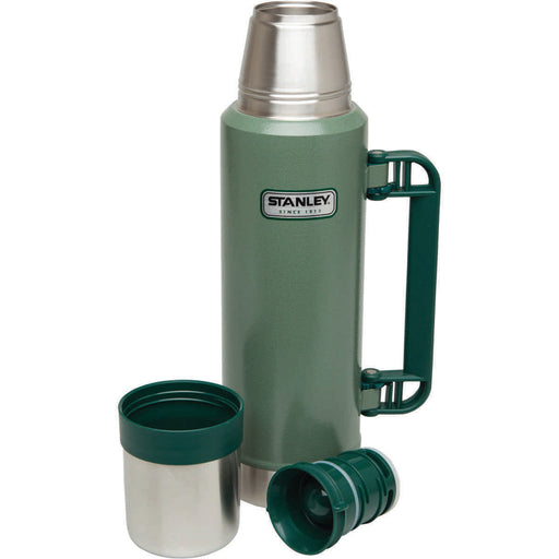 Stanley® A Brand Of PMI Classic Vacuum Bottle