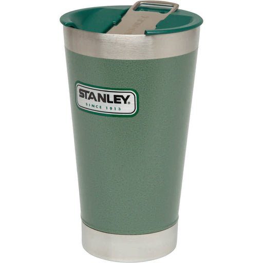 Stanley® A Brand Of PMI Classic Vacuum Pint