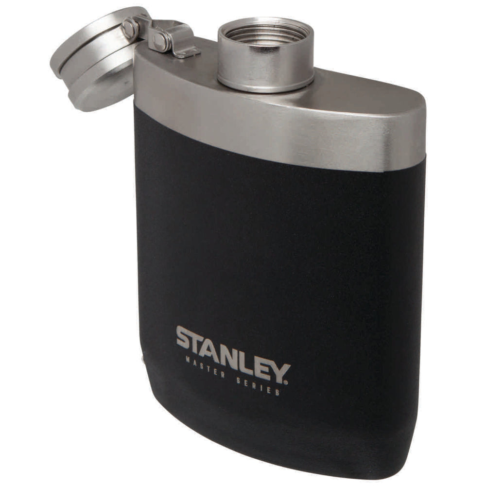 Stanley® A Brand Of PMI Master Flask