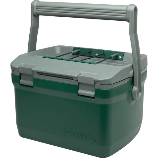 Stanley® A Brand Of PMI Adventure Cooler