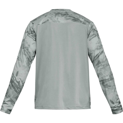 Under Armour Men's Shore Break Camo Crew