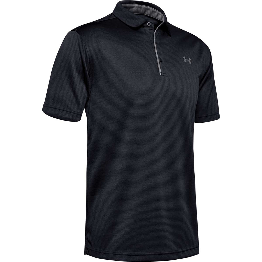 Under Armour Men's Tech Polo Shirt