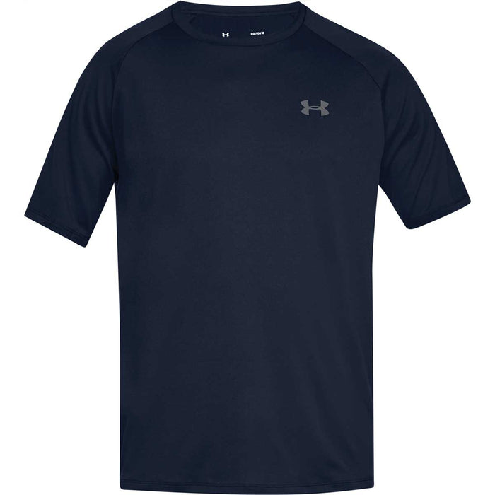 Under Armour Tech™ 2.0 T-Shirts