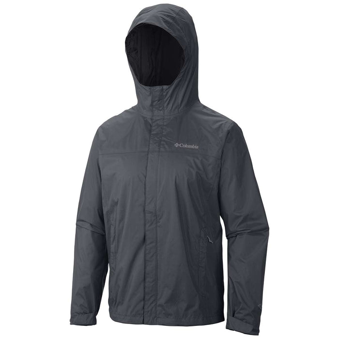 e8670f5ee Columbia Men's Watertight™ II Rain Jacket