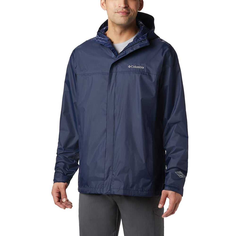 a497bb153 Columbia Men's Watertight™ II Rain Jacket