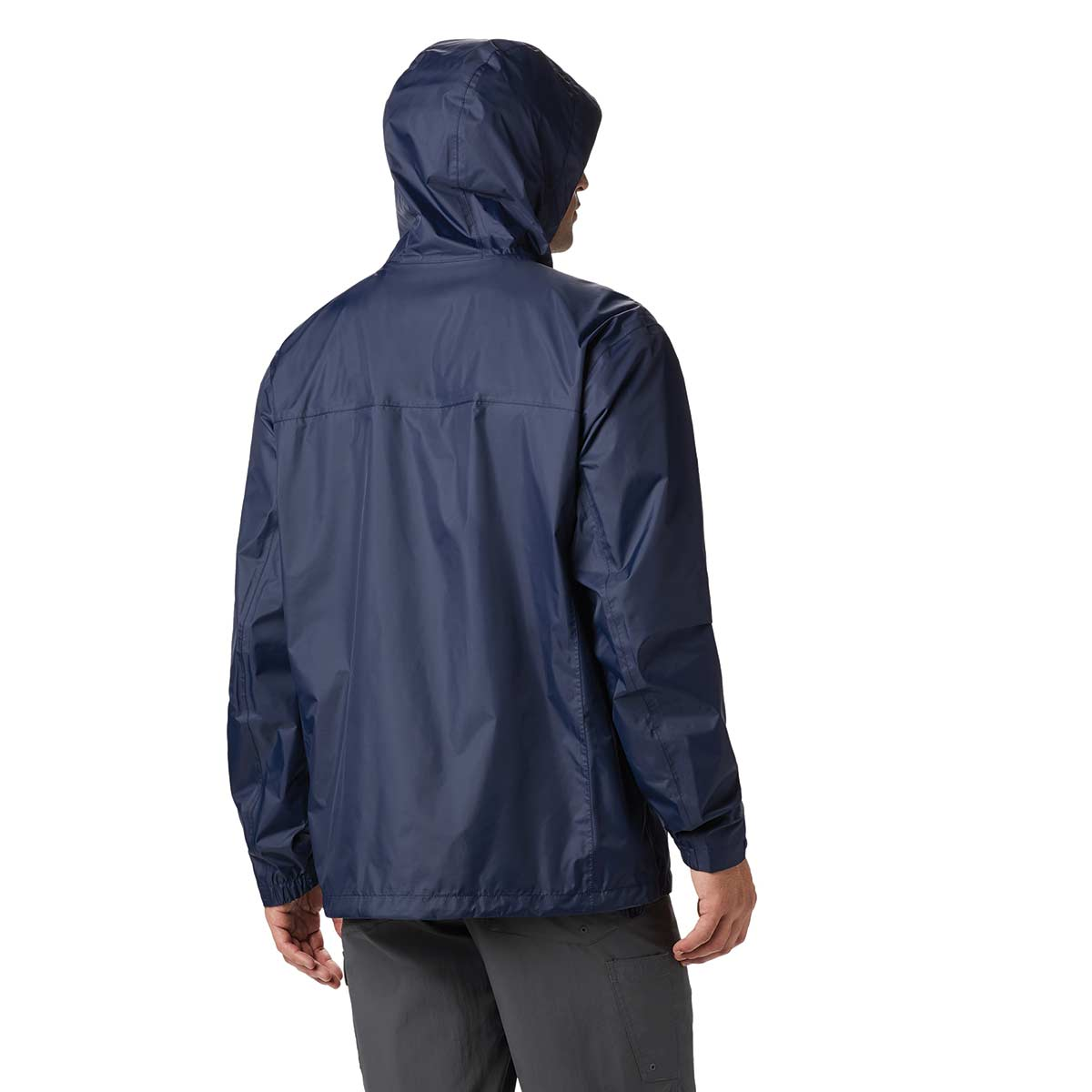 Columbia Men's Watertight™ II Rain Jacket