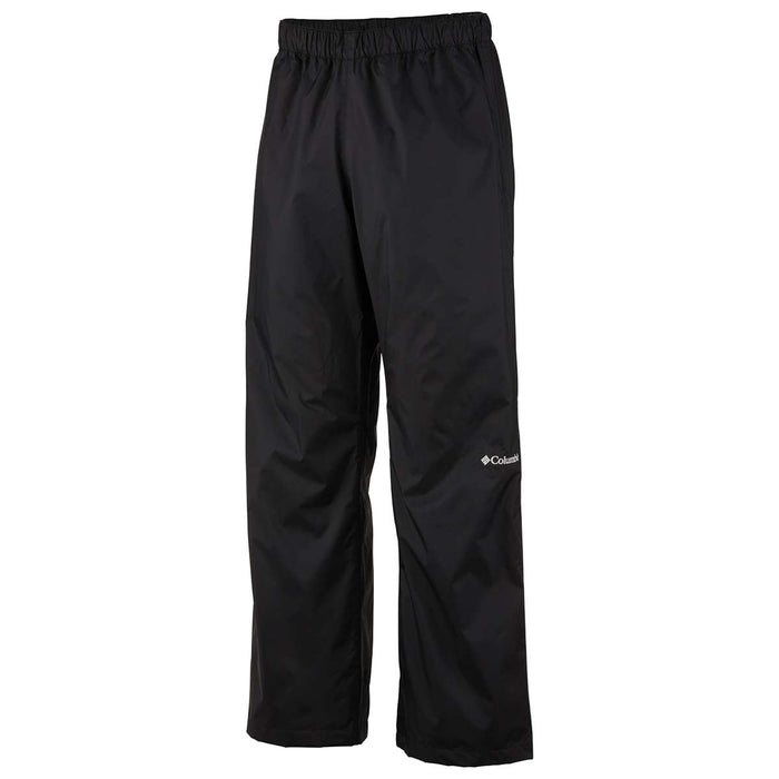 Columbia Men's Rebel Roamer™ Rain Pants