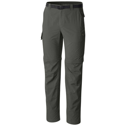 Columbia Men's Silver Ridge™ Convertible Pants
