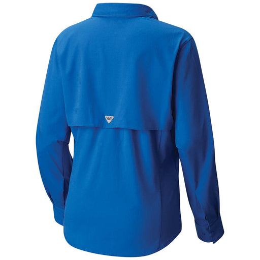 Columbia Women's PFG Tamiami™ II Long Sleeve Shirt