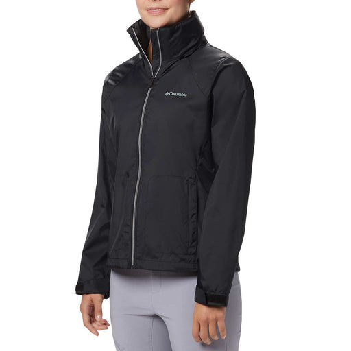 Columbia Women's Switchback™ III Jacket