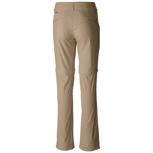Columbia Women's Saturday Trail™ II Stretch Convertible Pants