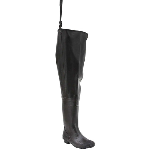 Frogg Toggs Classic Rubber Hip Wader