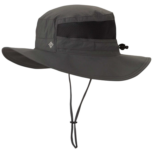 Columbia Bora Bora™ II Booney Hat