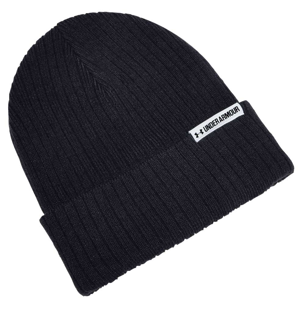 Under Armour Women's Boyfriend Cuff Beanie