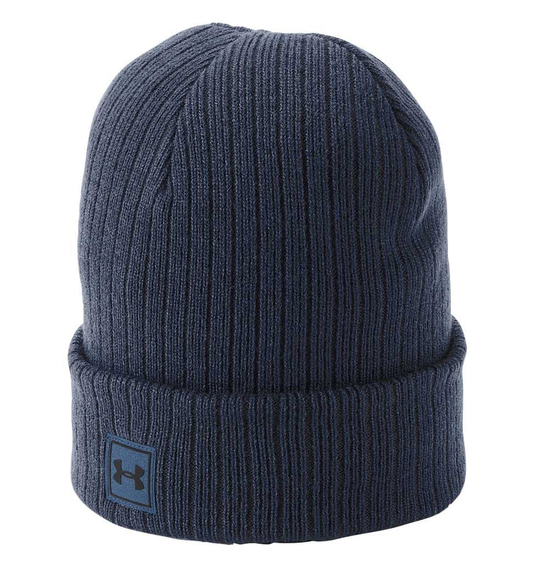 Under Armour Men's Truckstop Beanie 20