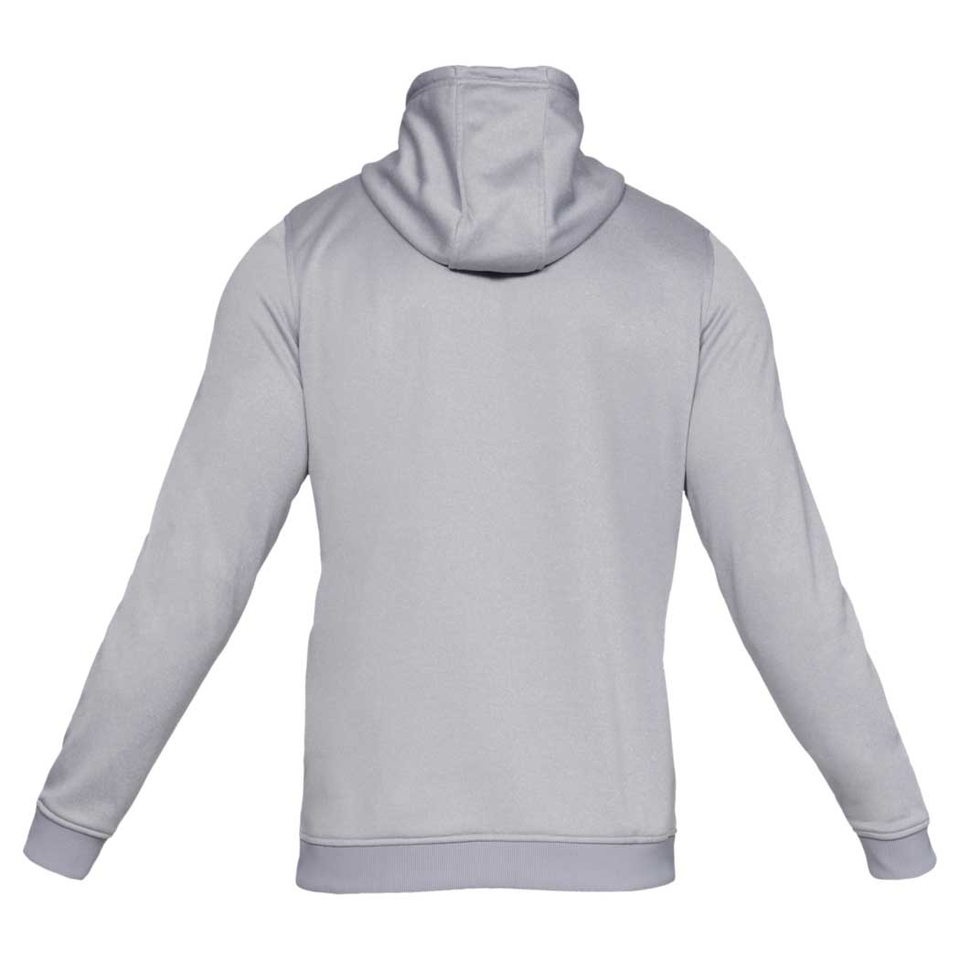 Under Armour Men's Armour Fleece Hoodie