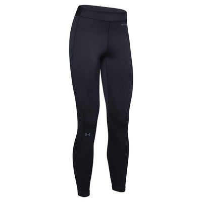 Women's Base Layer