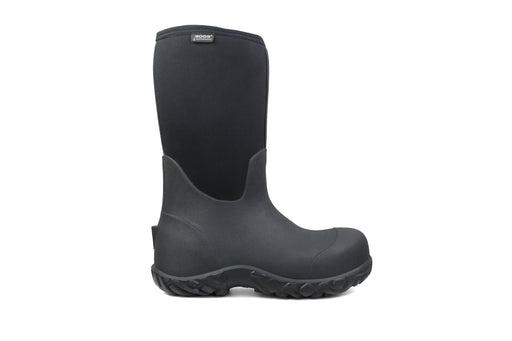 BOGS Workman Men's Insulated Work Boot
