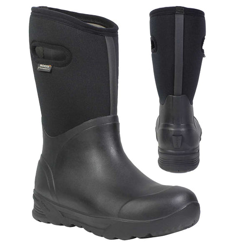 BOGS Bozeman Tall Men's Insulated Waterproof Boot
