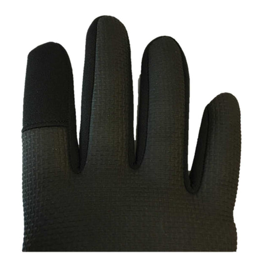 Glacier Glove®  Original Kenai Gloves