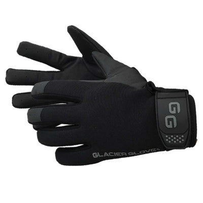 Glacier Gloves® Elite Tactical Gloves