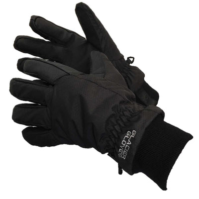 Glacier Gloves® Alaska Pro Waterproof Gloves