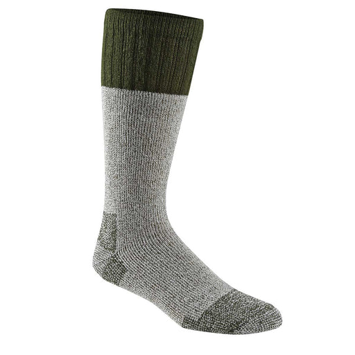 FoxRiver Outlander Heavyweight Mid-Calf Wool Boot Sock