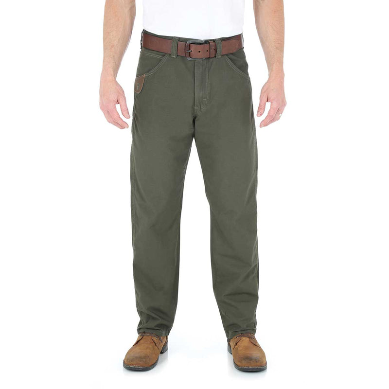 Wrangler Riggs Workwear Technician Pants