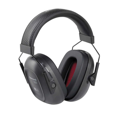 Howard Leight 1035100-VS VeriShield Earmuff