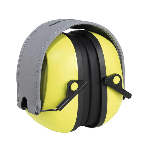 Howard Leight 1035106-VS VeriShield VS120 Earmuff