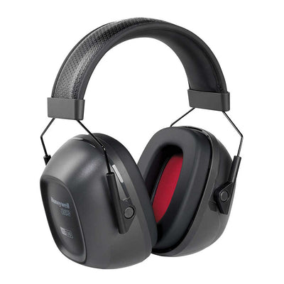 Honeywell VeriShield 100 Series Passive Earmuffs