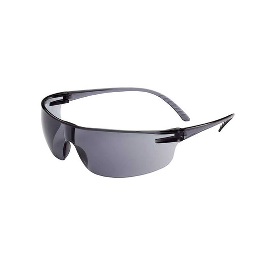 Uvex SVP 200 Series Safety Eyewear