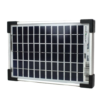Bird-X Solar panel for BirdXPeller® PRO