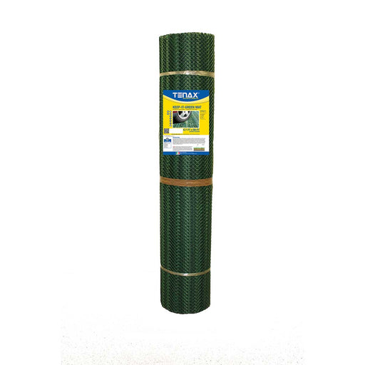 Tenax Keep-It-Green Turf Protection 6.7-ft x 50-ft