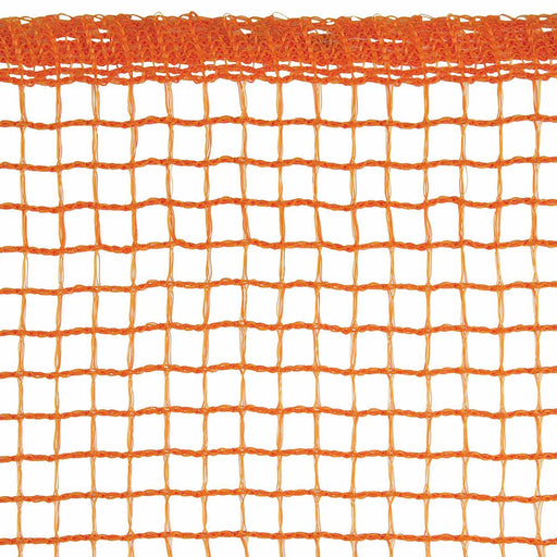 Tenax Debris Netting 4-ft x 150-ft