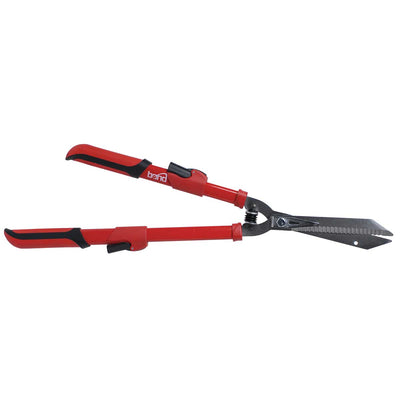 Bond Telescopic Hedge Shear