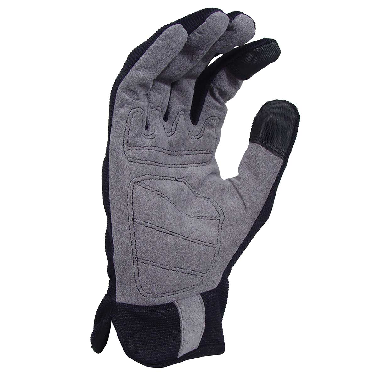 DEWALT Rapid Fit Slip-On Glove
