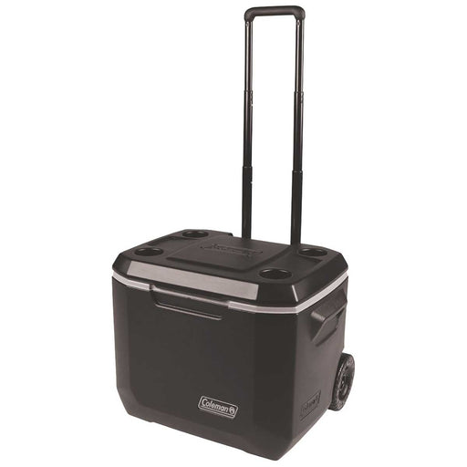 Coleman Xtreme 5 Wheeled Cooler