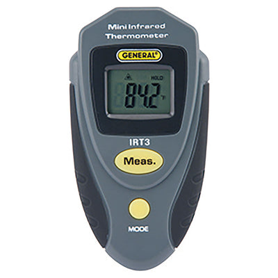 Non-Contact Mini Infrared Thermometer