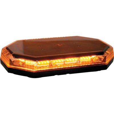 Buyers Products Octagonal LED Mini Light Bar
