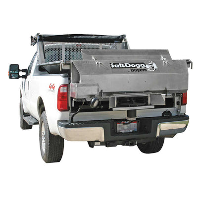 SaltDogg Replacement Tailgate Spreader