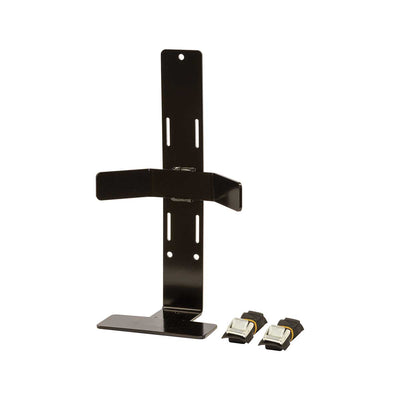 Buyers Products Water Cooler Rack for Landscape Trailers