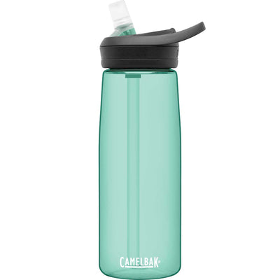 CamelBak Eddy+ 25 oz Bottle