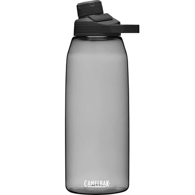 CamelBak Chute Mag 50 oz Bottle