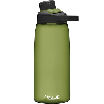 CamelBak Chute Mag 32 oz Bottle